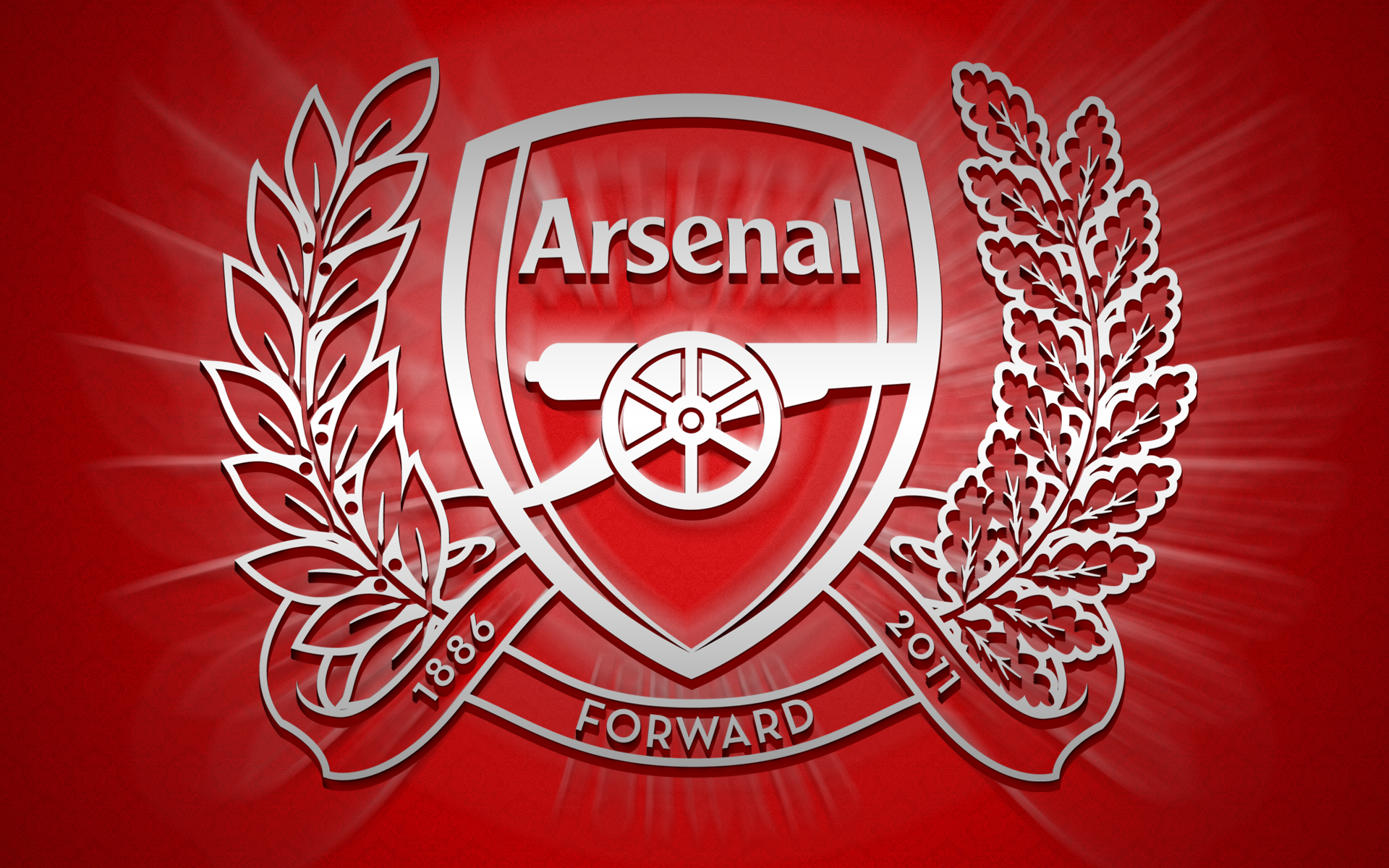 Pics Photos   Arsenal Wallpaper Photo 1920x1200