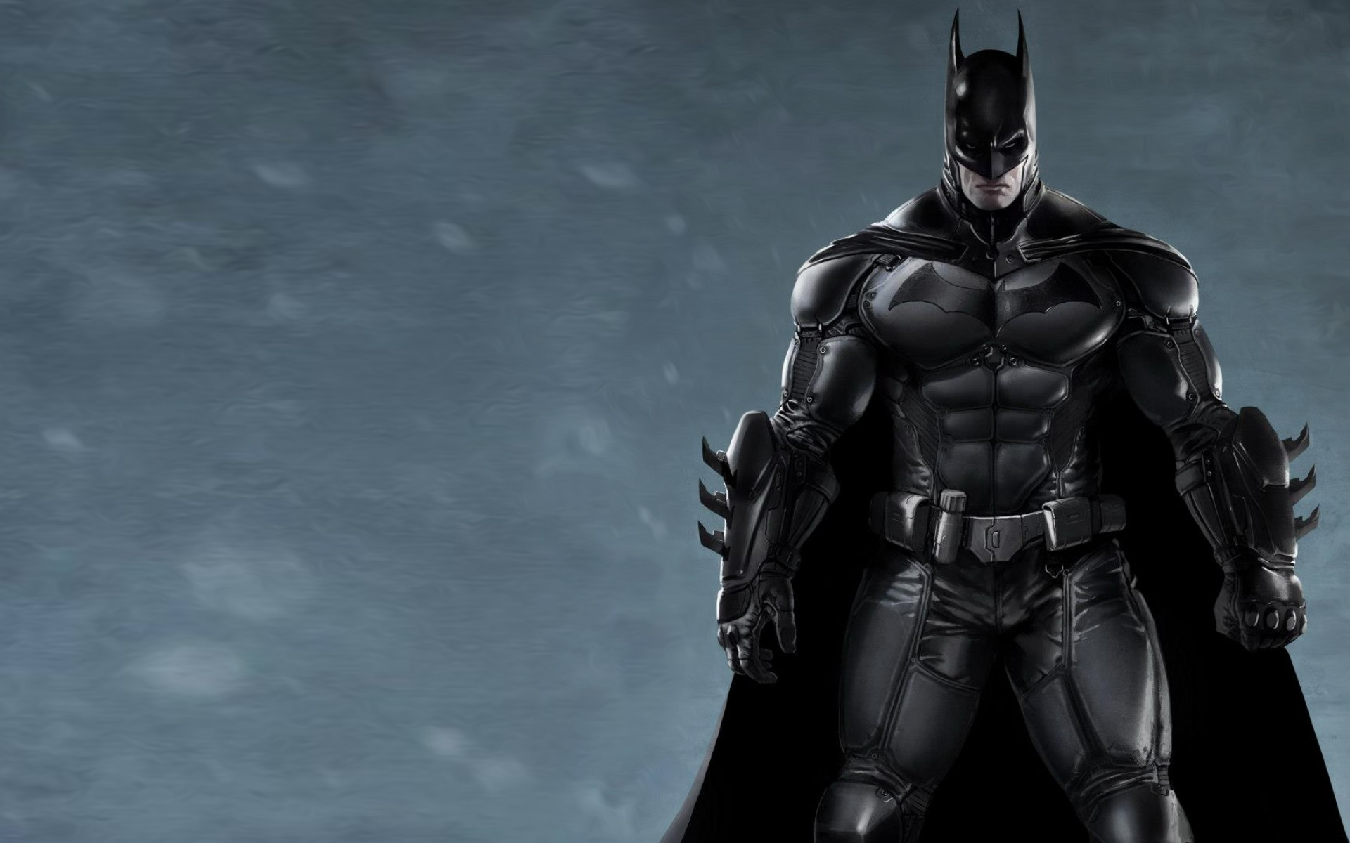 Cool Batman Pose Wallpaper Movie 6141 Wallpaper Wallpaper Screen 1920x1200