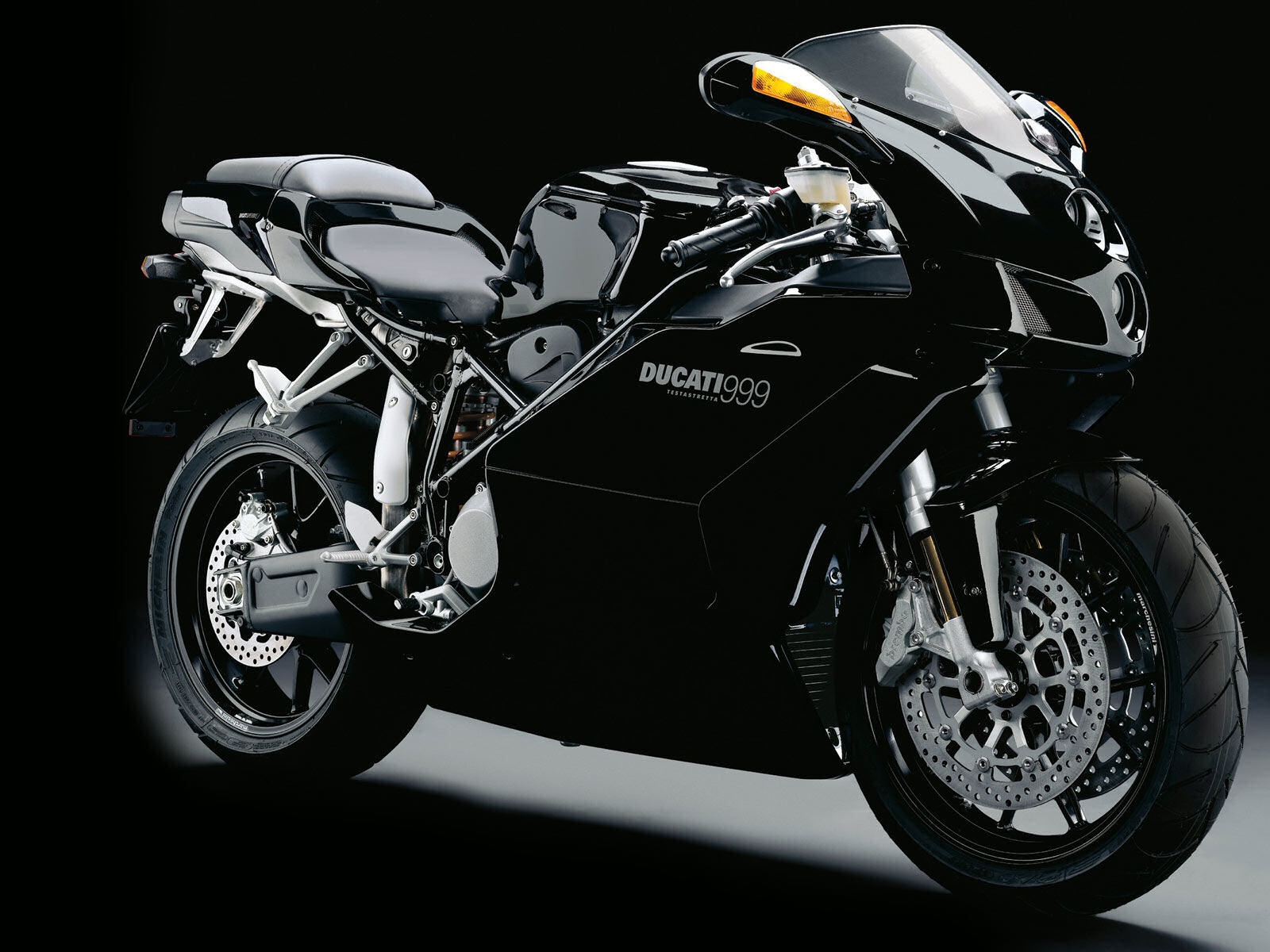 Tags hd top bikes wallpapers Top hd bikes wallpapers 1600x1200