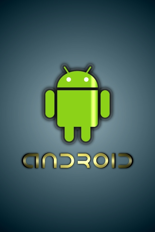 Android Apple Iphone Wallpapers 640x960 Hd Iphone Backgrounds 640x960