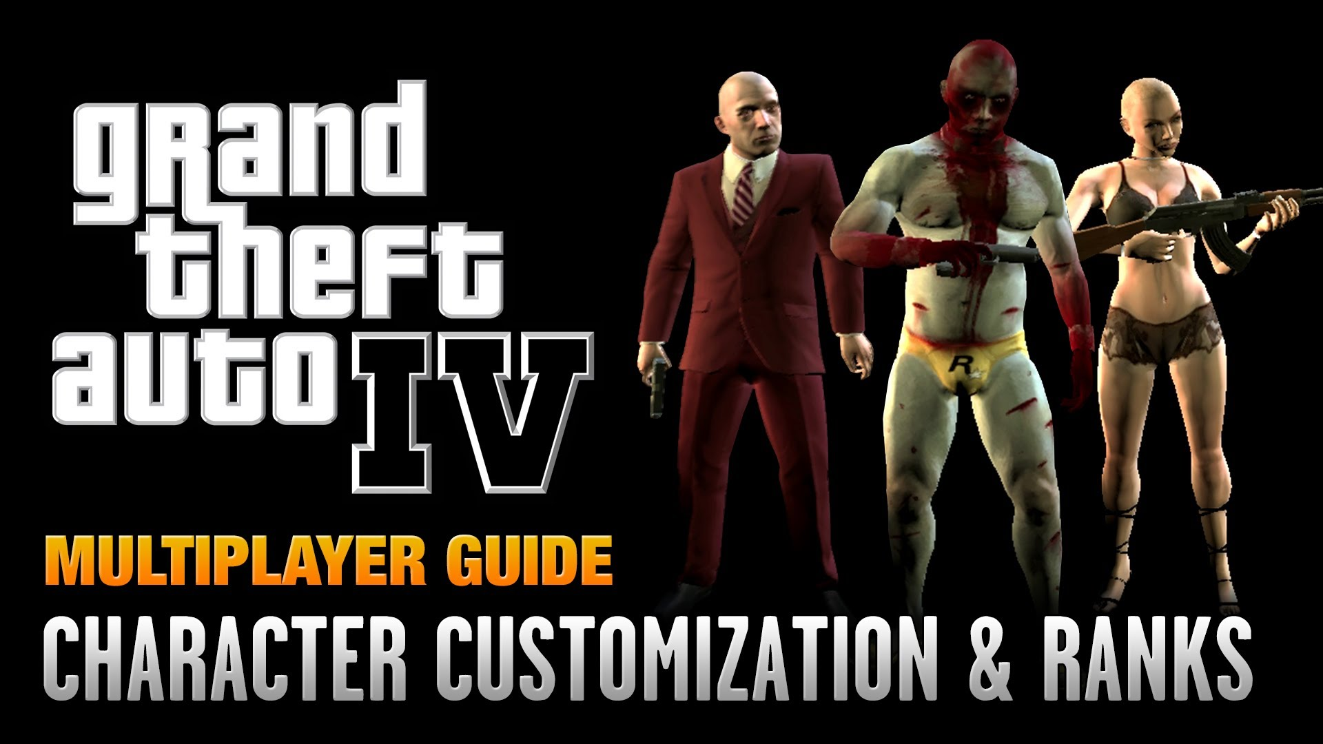 gta online character customizationmaxresdefaultjpg 6yQv6BKV 1920x1080
