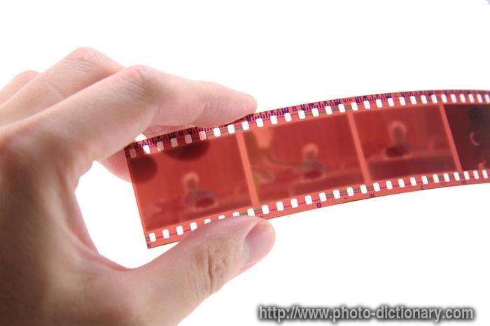 35mm Film 700x466