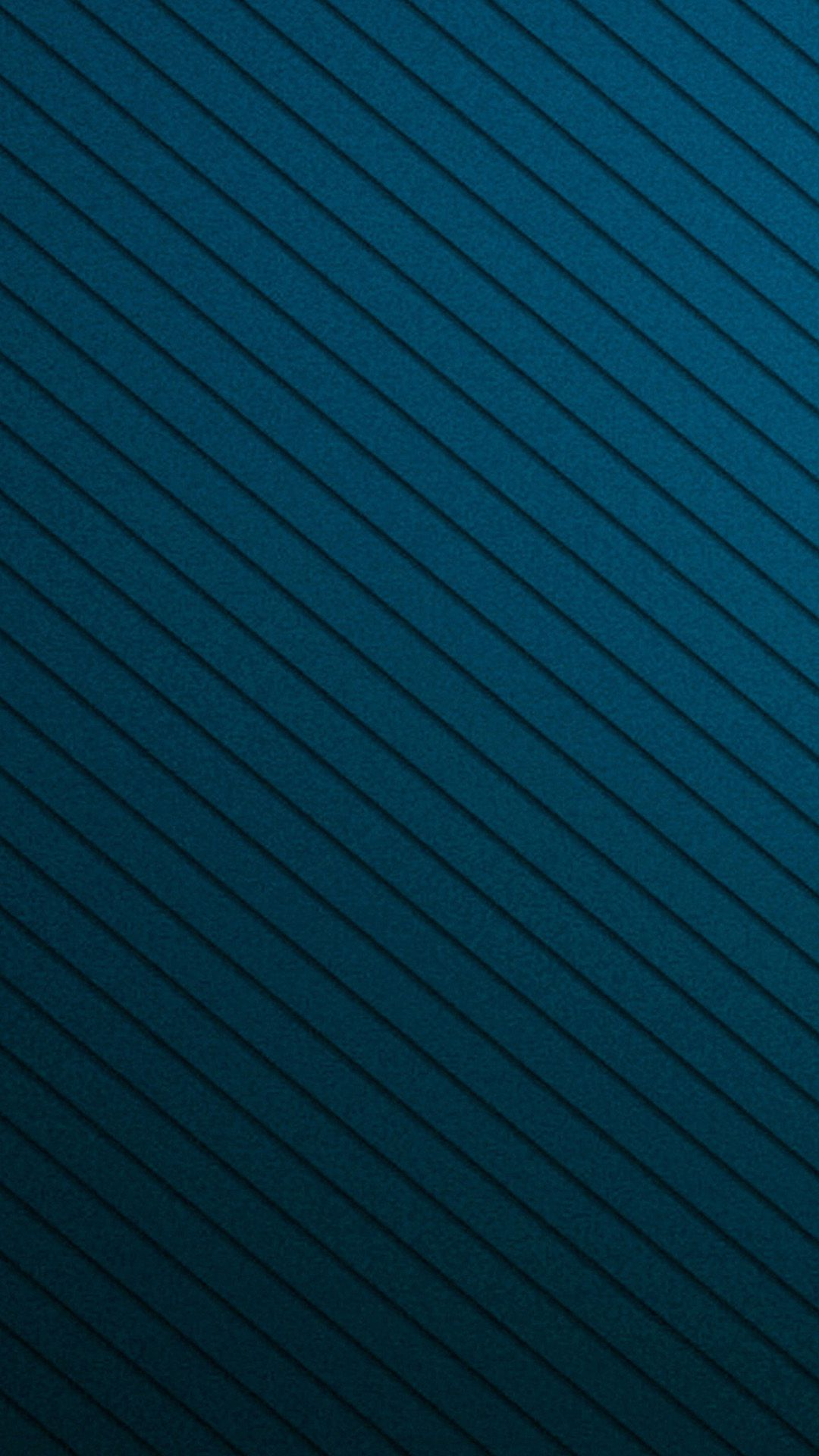 Samsung Galaxy S5 Wallpapers - Texture (25) - Shy Android