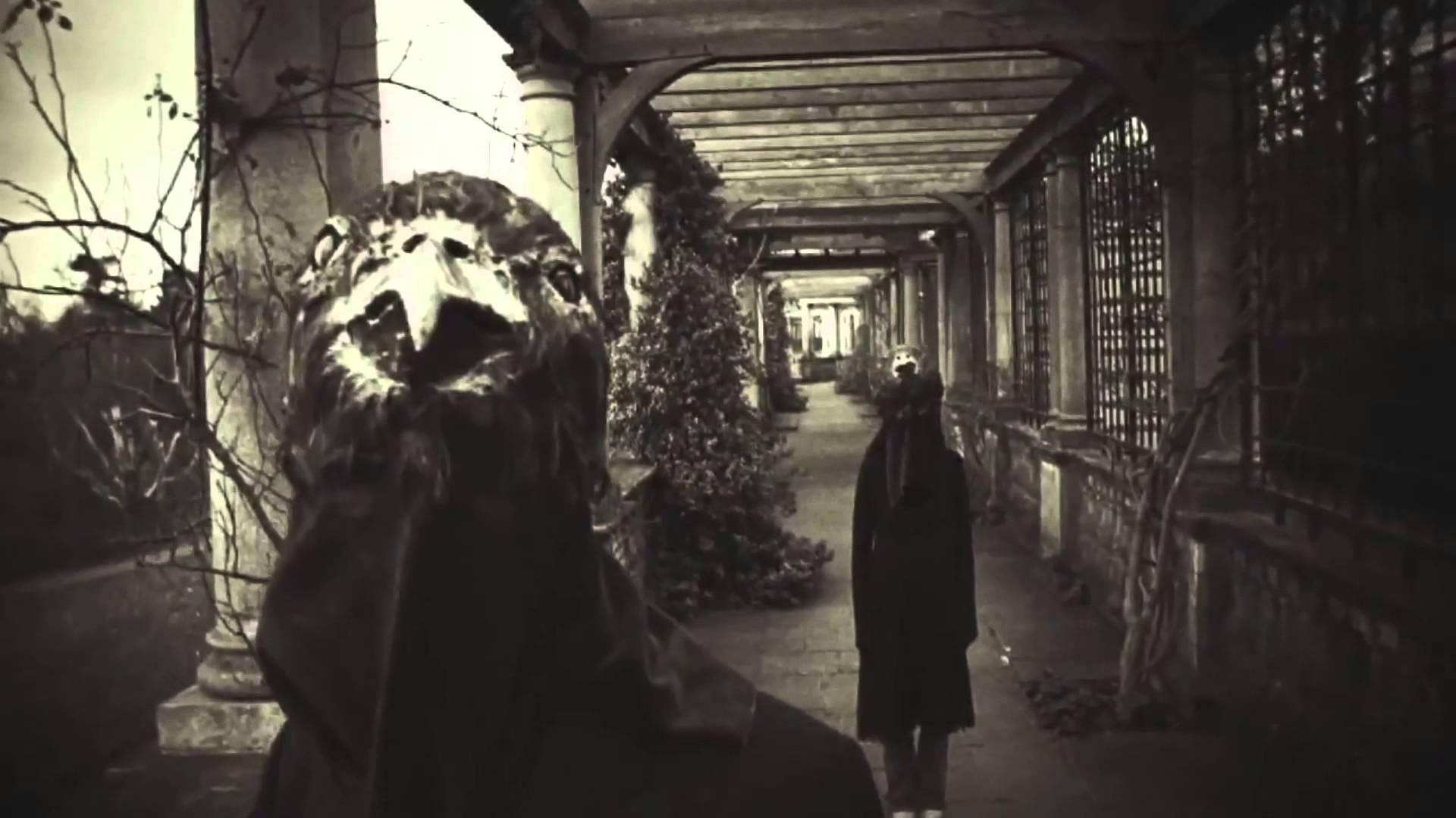 Steven Wilson   Harmony Korine HD Insurgentes 2008 1920x1080
