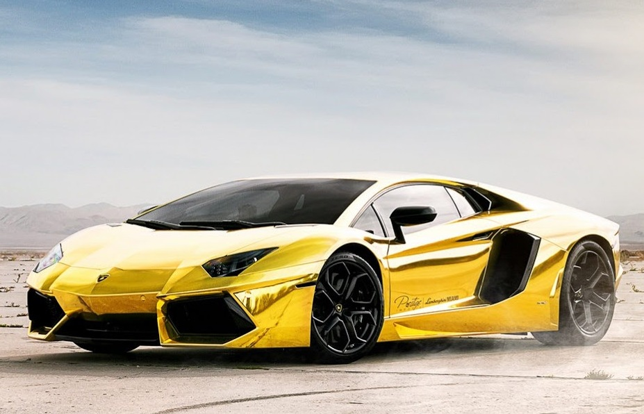 lamborghini aventador or huracan html with Gold Lamborghini Wallpaper on Lamborghini Aventador Miura Homage Revealed 108802 also 71826 Cost Driving Lamborghini Aventador 100 Miles additionally Top 5 Porsche Concept Cars together with If Valentino Rossi S Dad Raced A Lamborghini Miura Instead Of His Drift Audi R8 104908 moreover Lamborghini Countach Gets Aventador Sv Makeover In Mind Blowing Mashup 110992.