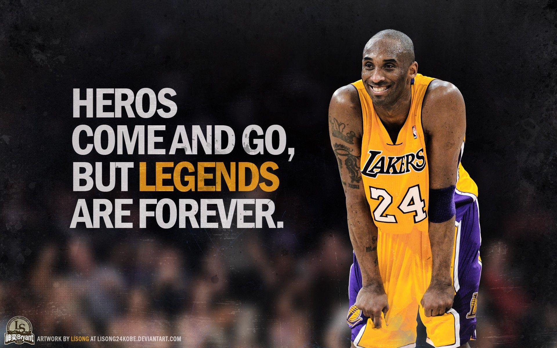 Los Angeles Lakers Wallpapers 8jpg 19201200 pixels Kobe 1920x1200