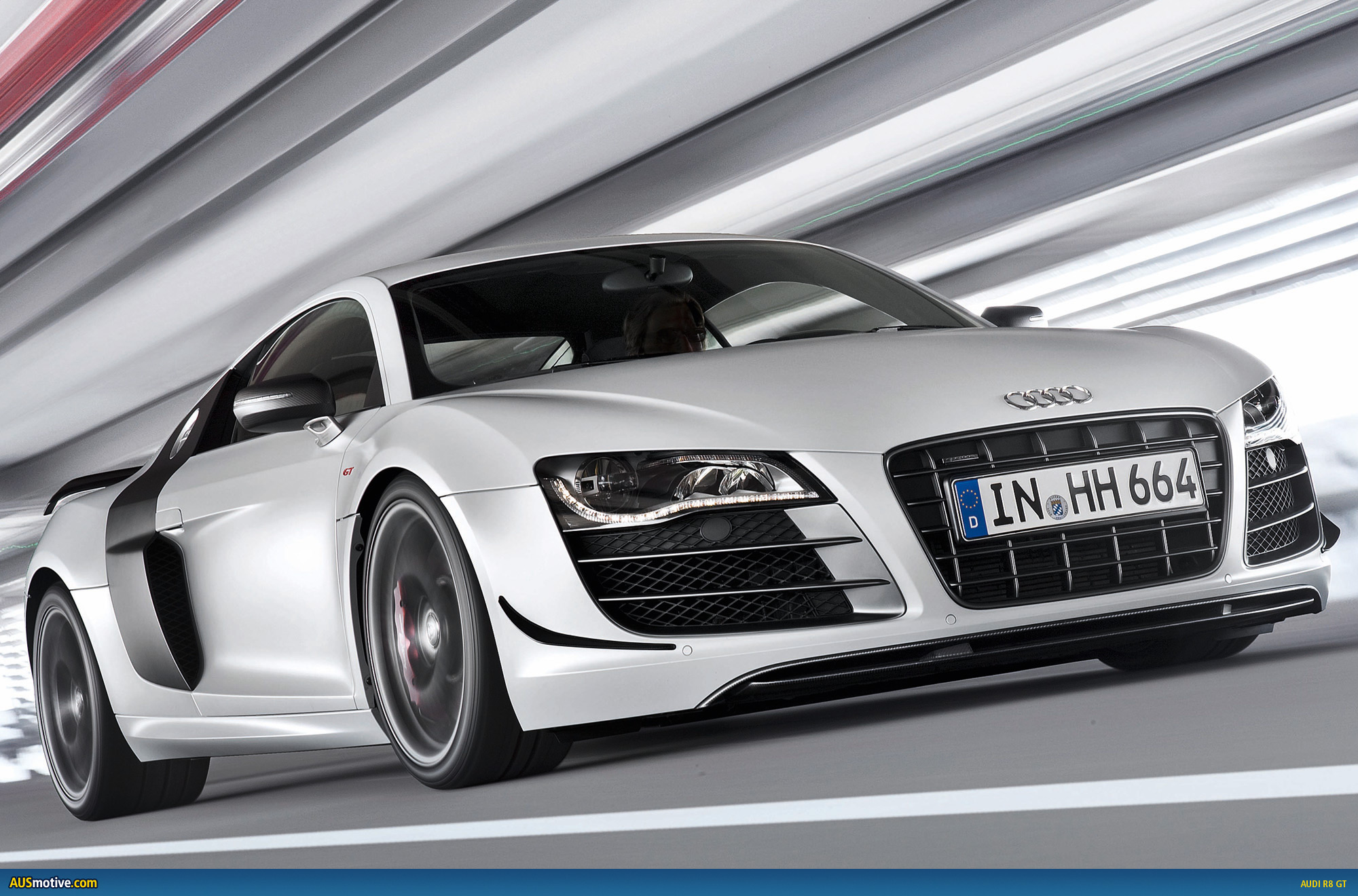 File Name Audi R8 GT Speed Car Wallpaper Wide Desktop Chainimage 2000x1320