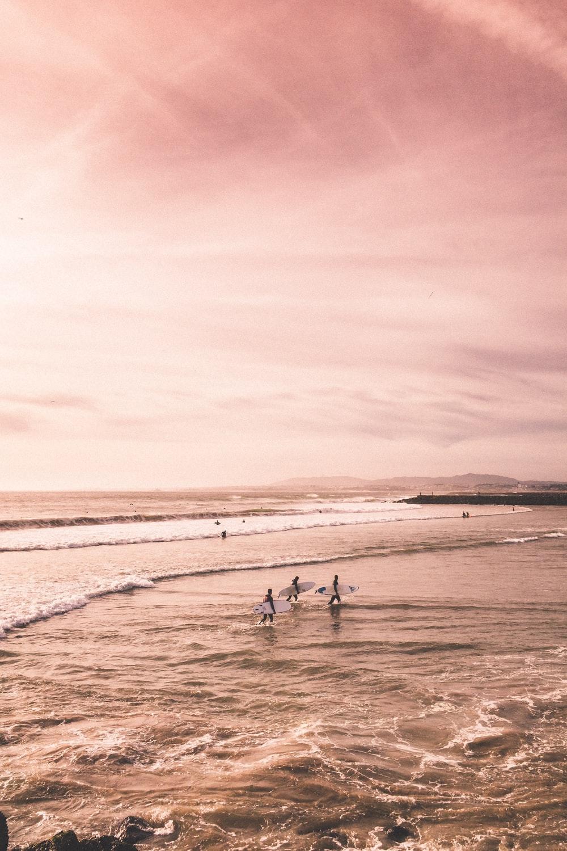 Summer Wallpaper 100 best summer wallpaper beach sea and 1000x1500
