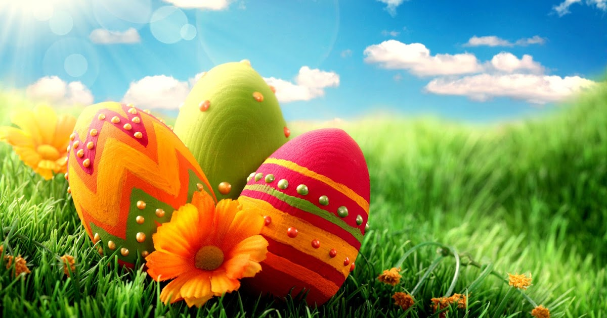 easter wallpaper 12Bcopyjpg 1200x630