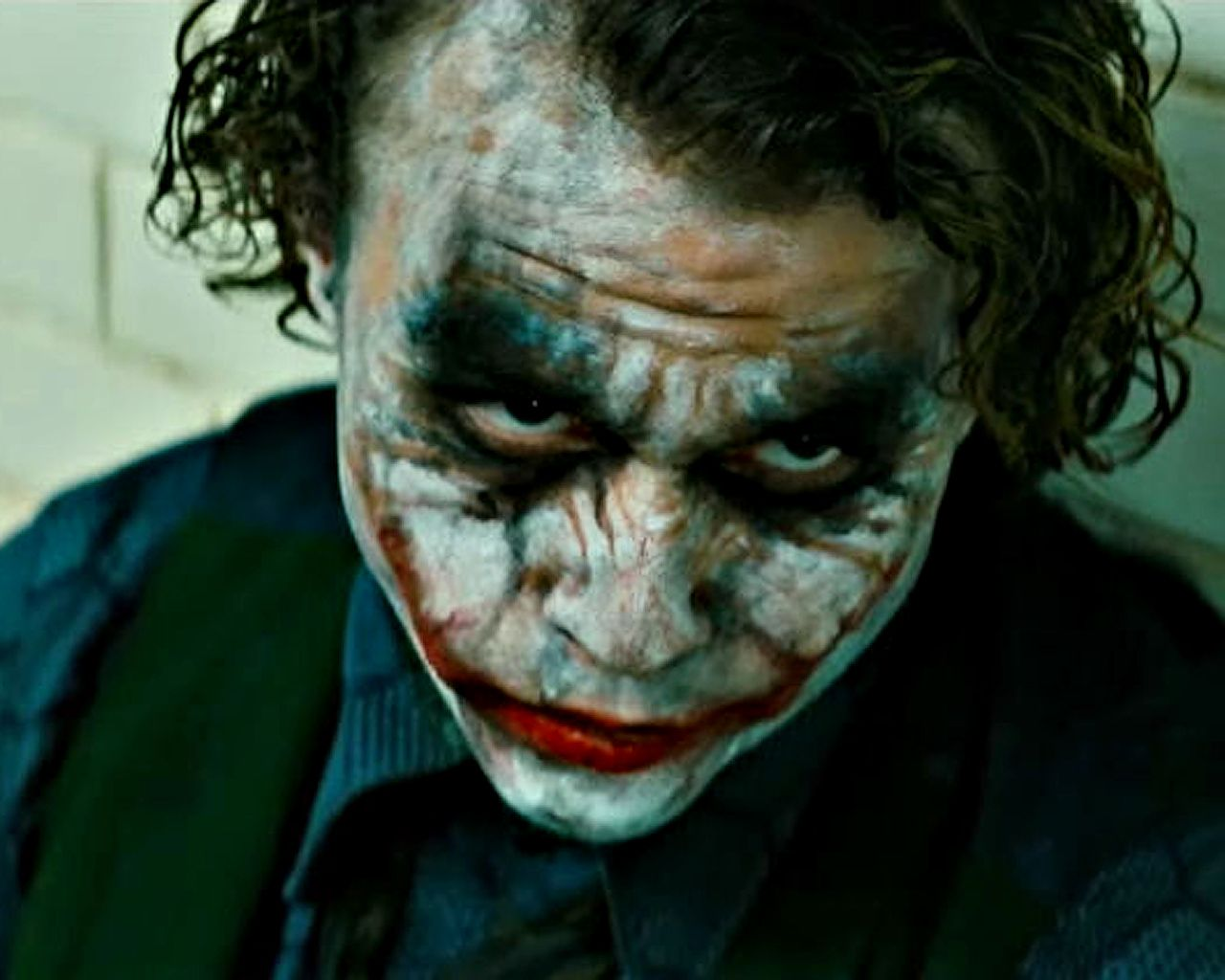 Image Heath Ledger As Joker Wallpaper 1280 1024 Batman Wallpapers 1280x1024