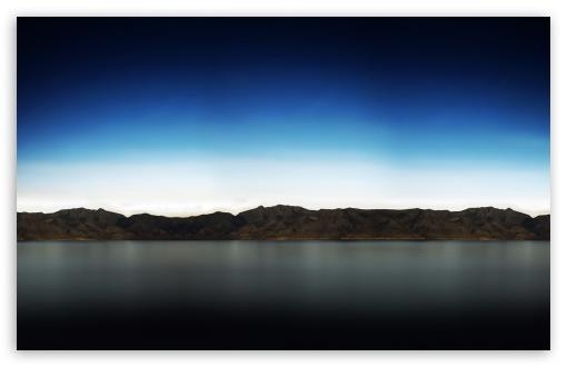 Apple iPad Background HD wallpaper for Wide 1610 53 Widescreen WHXGA 510x330