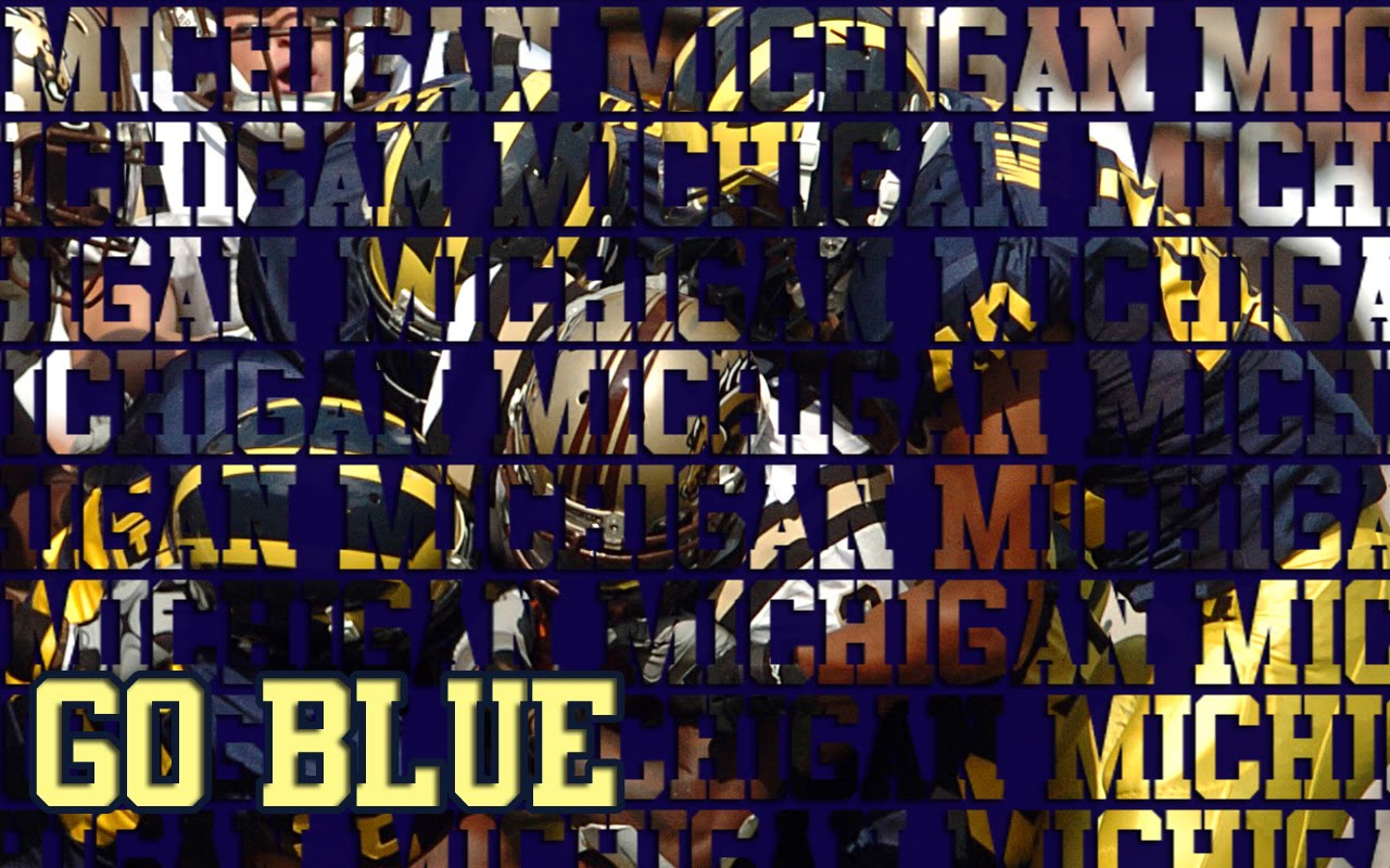 michigan football program comeback year 1280x800