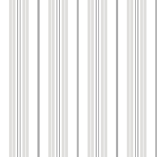 free grey wallpaper Grey Striped Wallpaper 534x534