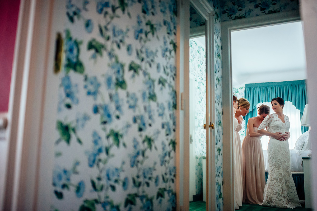 greenbrier wallpaper wallpapersafari