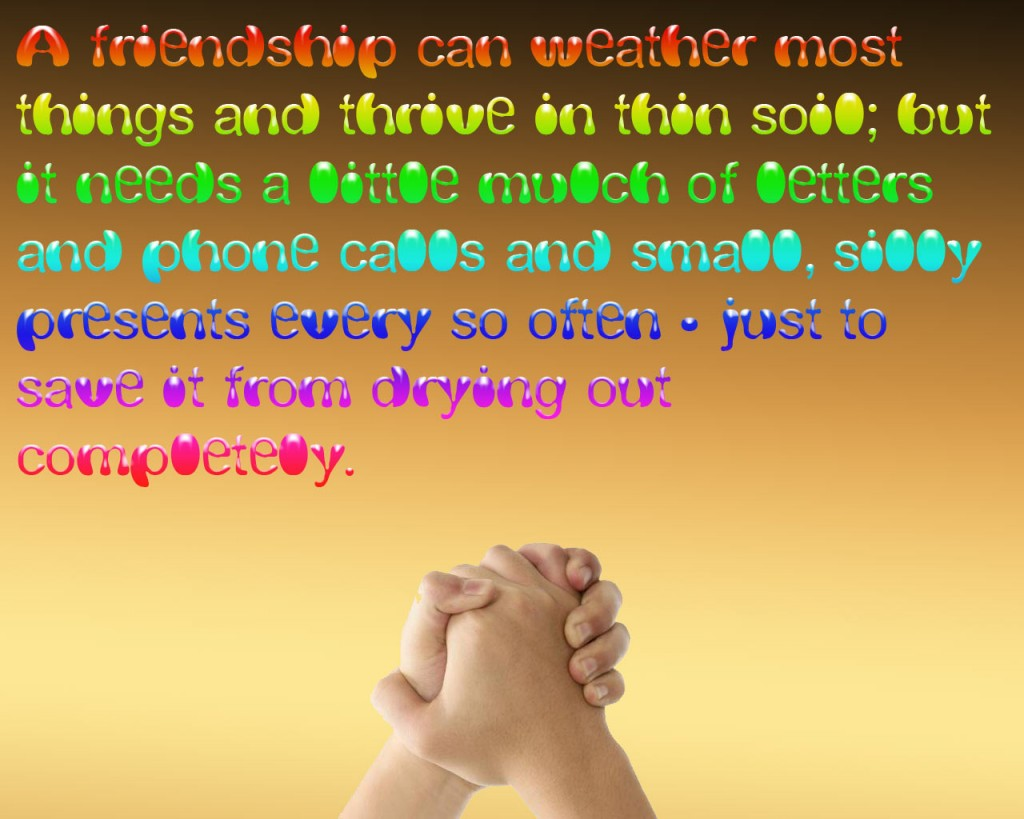Wallpaper download of friendship - Friends Download Love And Friendship Wallpaper Which Is Under The Love