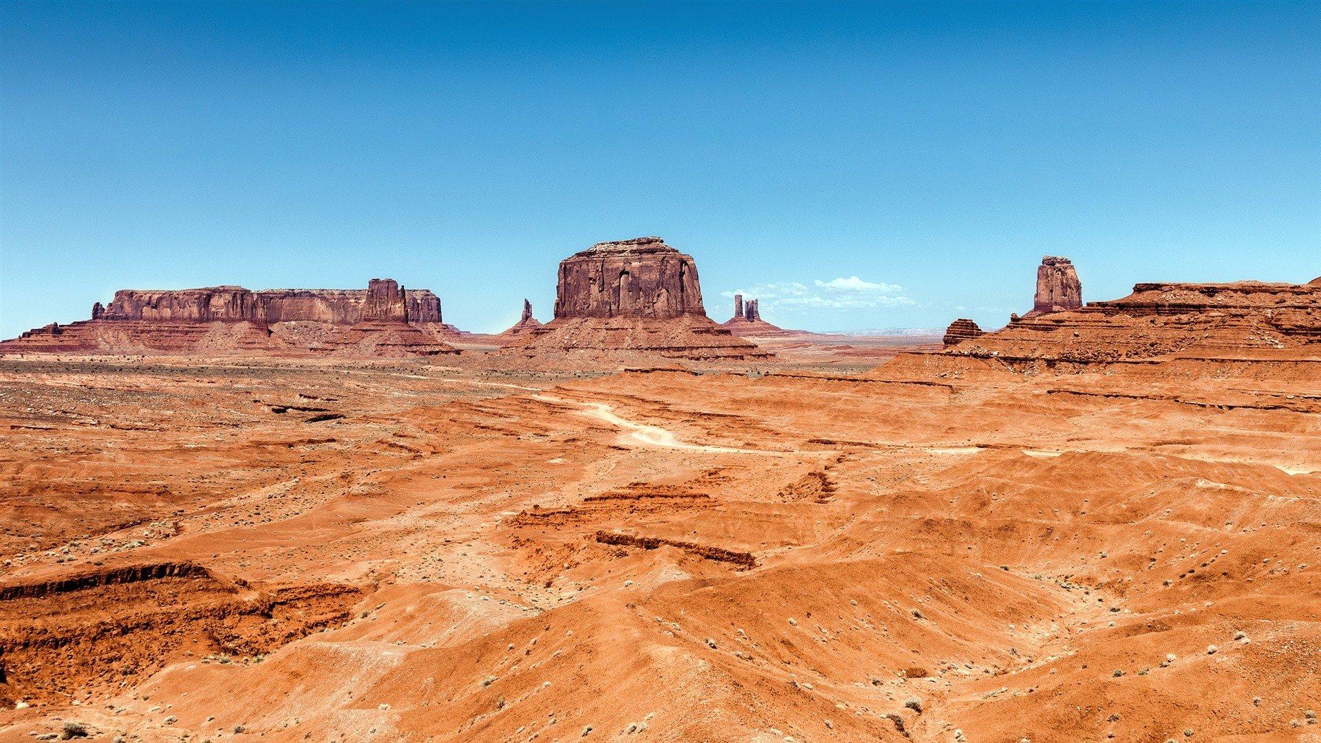 arizona desert wallpaper hd   wallpapersafari