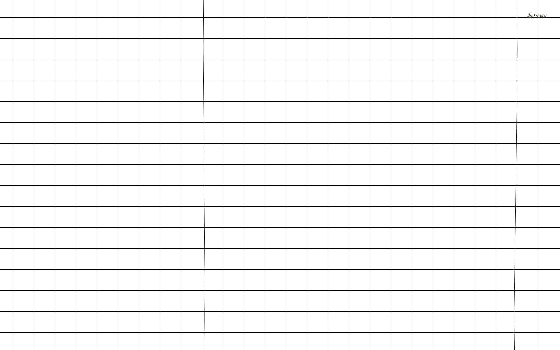 Aesthetic White Wallpaper Landscape 1920x1200