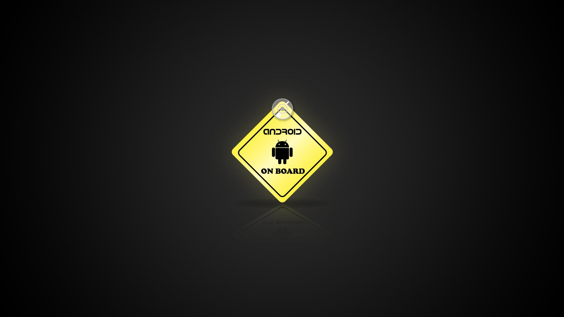 free black wallpaper Android Black Wallpaper 1920x1080