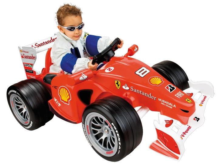 kids ferrari toys formula one 1555x1181 wallpaper People Kids HD High 728x552
