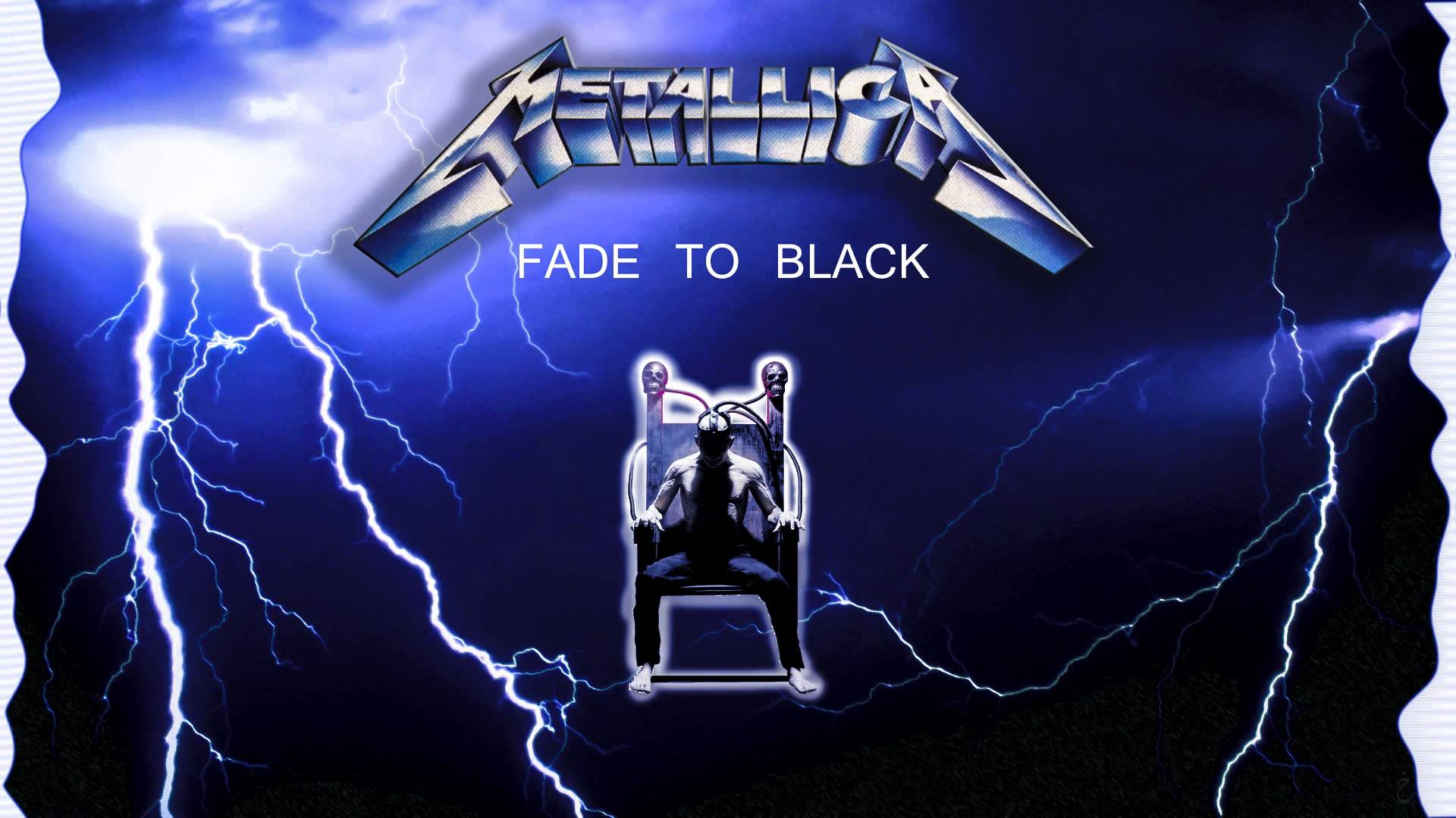Displaying 18 Images For   Metallica Logo Ride The Lightning 1920x1080