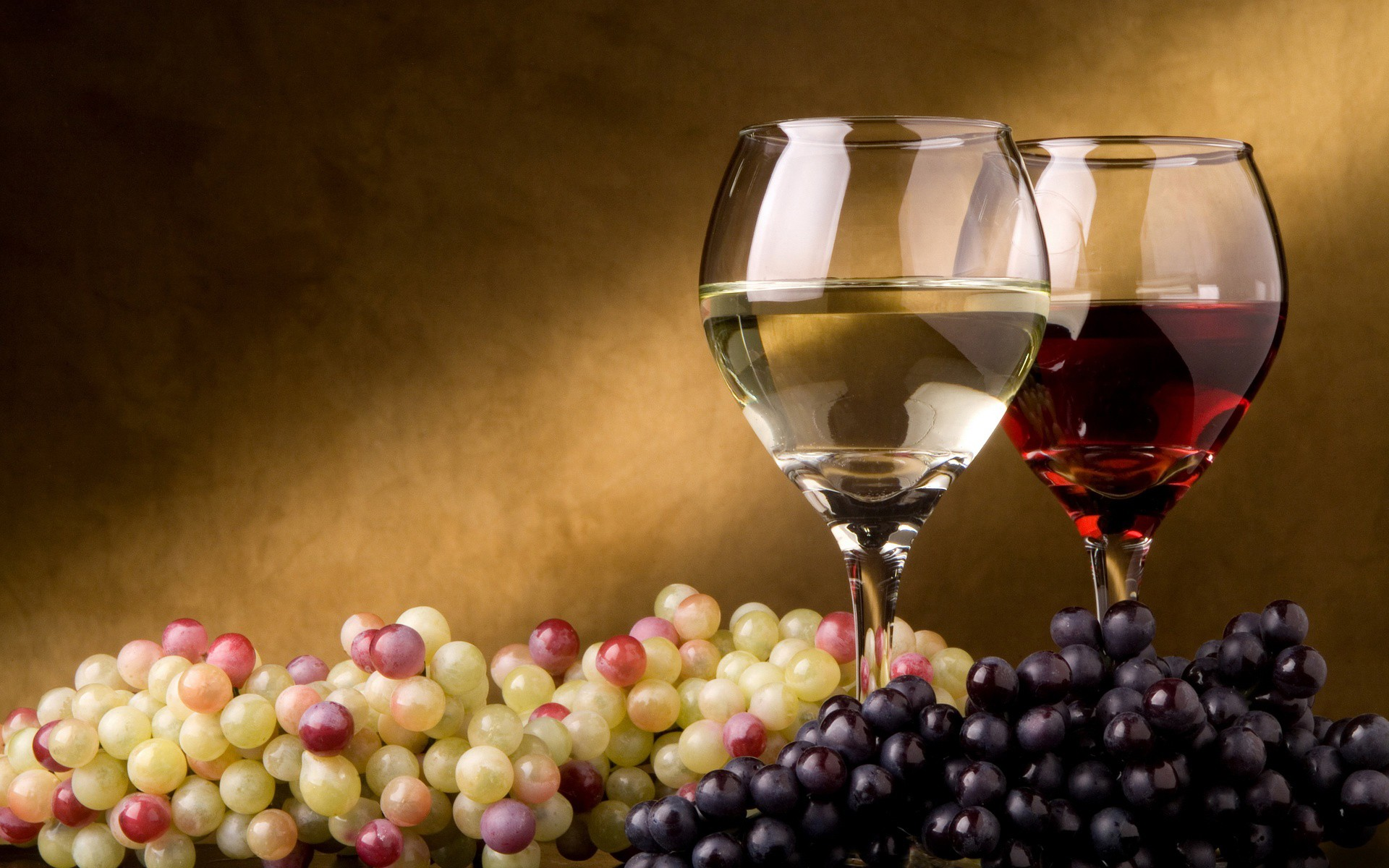 Grapes Wine Wallpaper 1920x1200 Grapes Wine 1920x1200