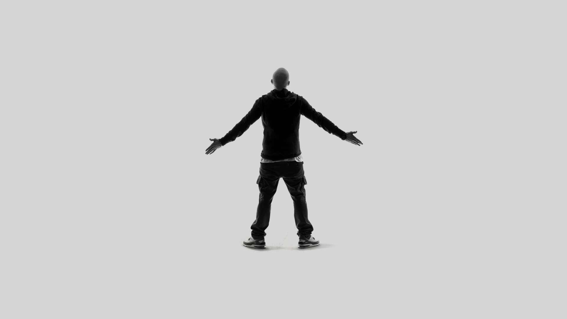 Hd wallpaper upload - Wallpaper 2013 Mmlp2 Eminem Rap God Hd Wallpaper 1080p Upload At
