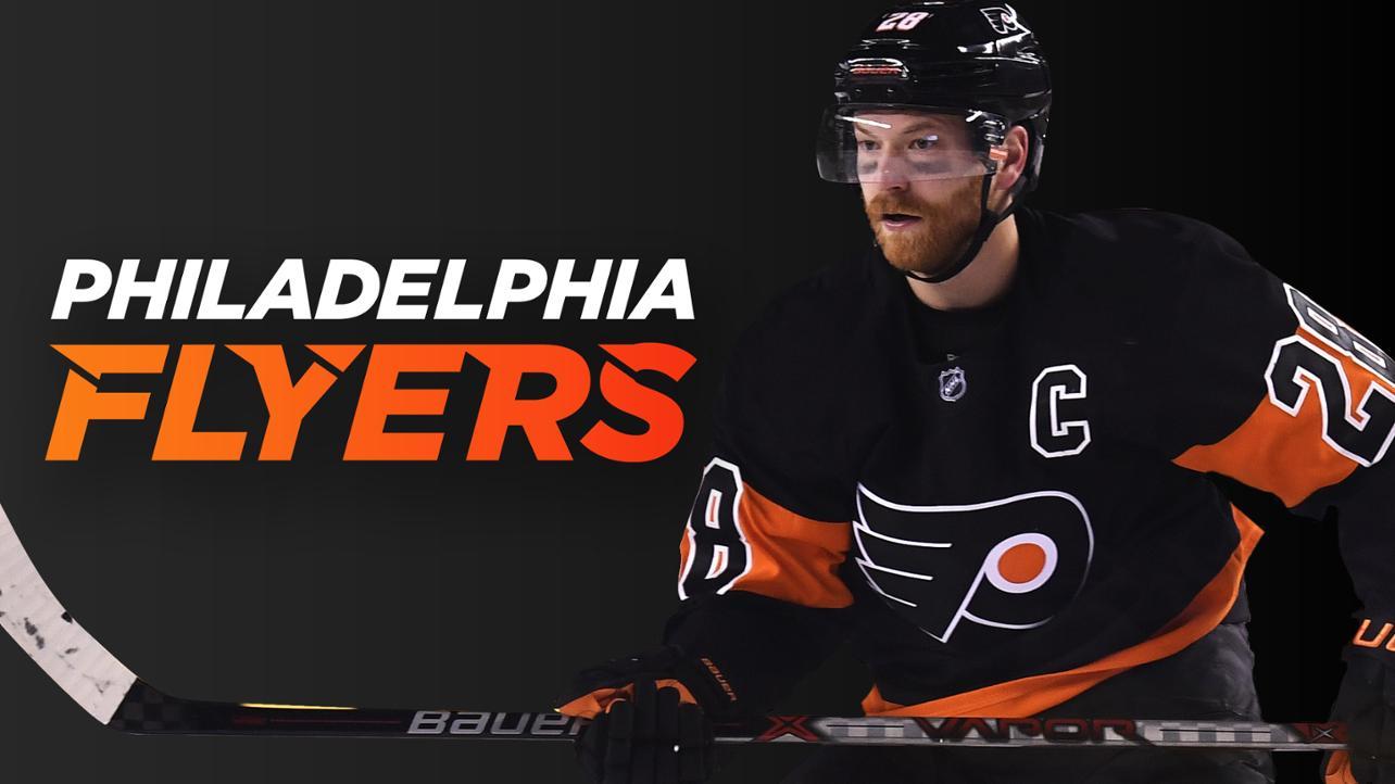 Flyers Release 2018 19 Regular Season Schedule 1284x722
