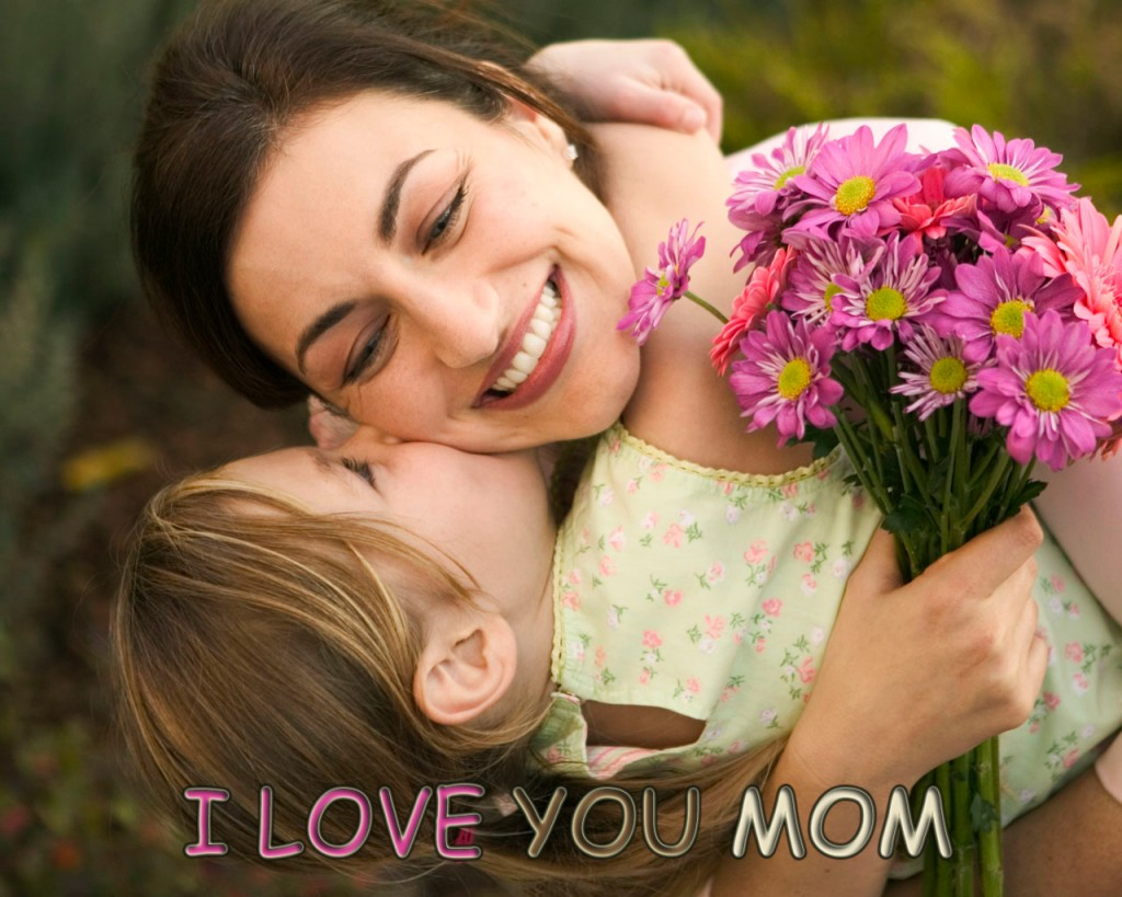 Happy Mothers Day Mom Exclusive HD Wallpapers 3128 1024x819