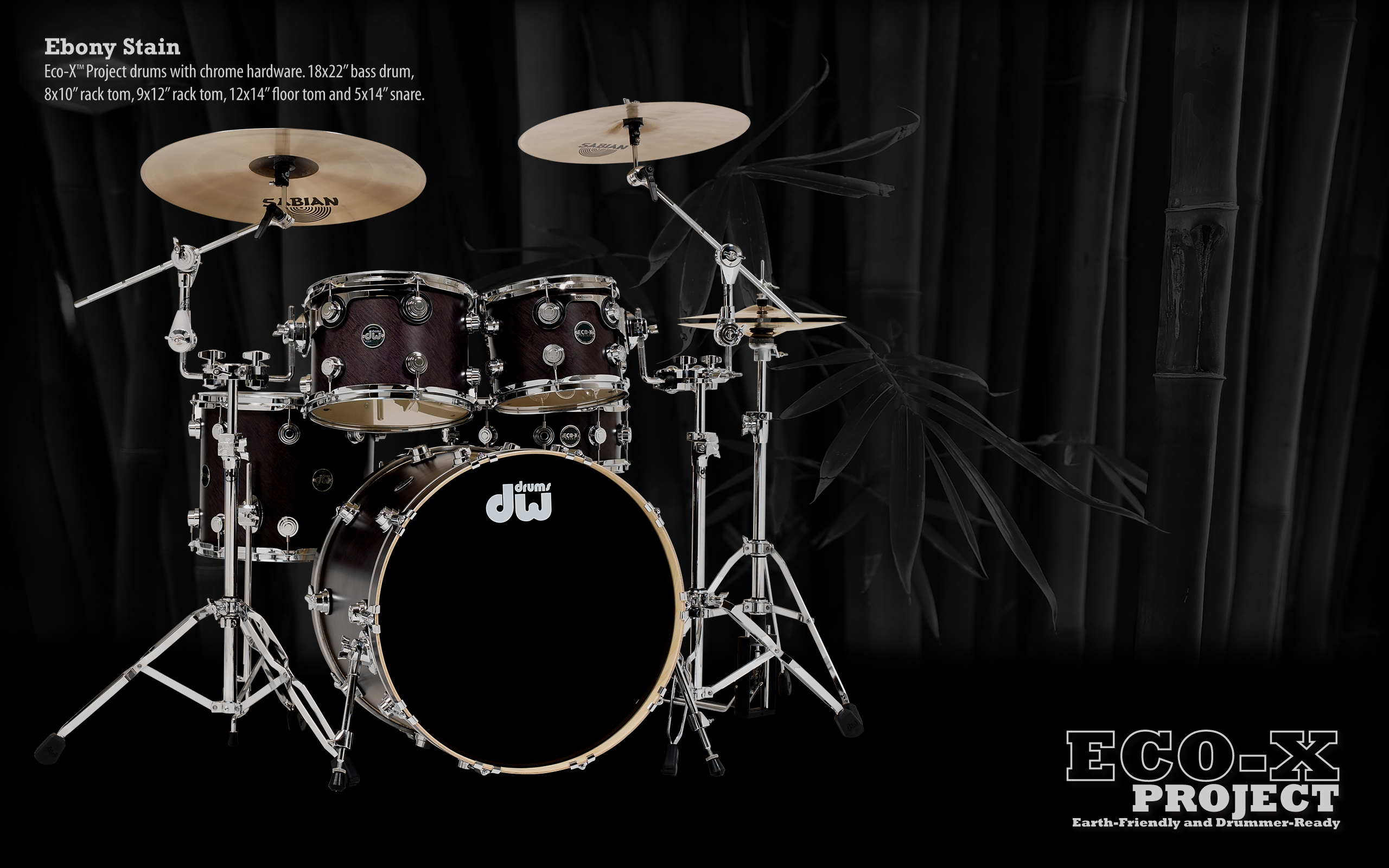78 dw drums wallpaper on wallpapersafari - Set video as wallpaper ...