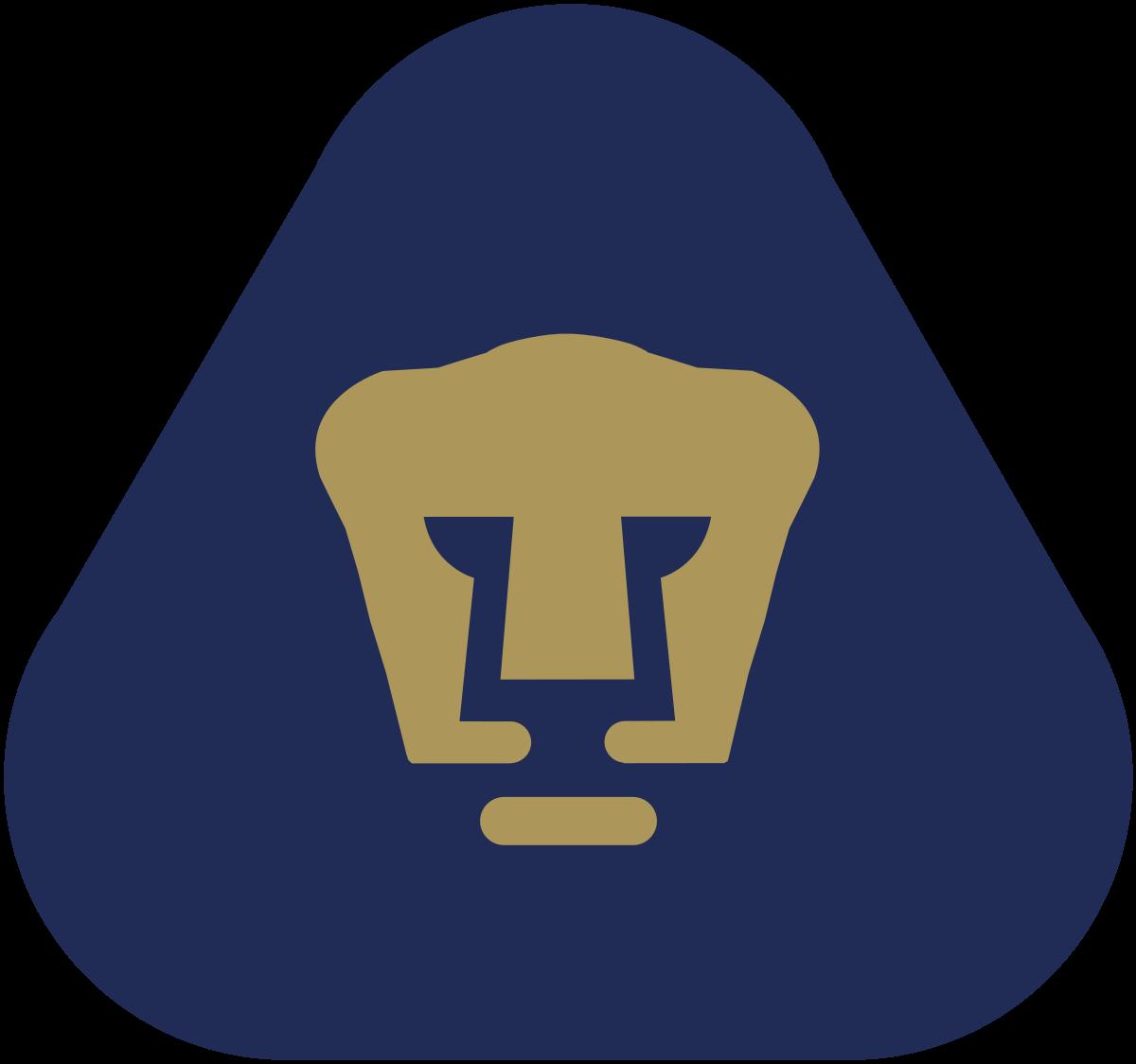 Club Universidad Nacional   Wikipedia 1200x1124