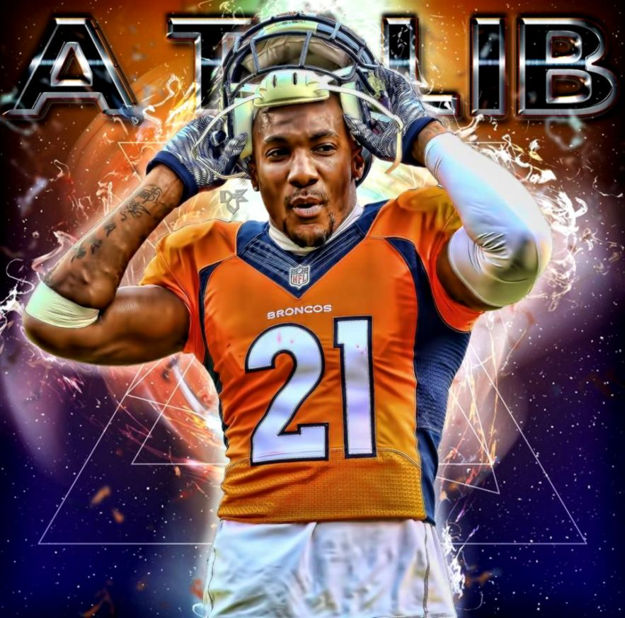Aqib Talib Images Hd Softball Sport Wallpapers Minimalist 883x873