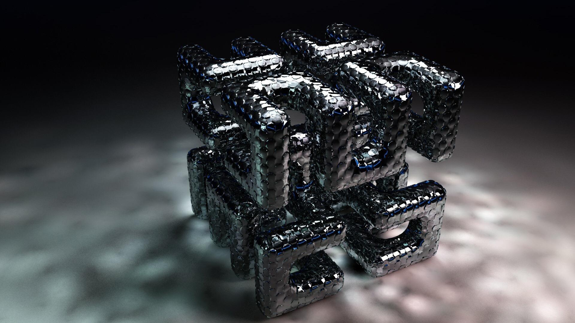 cube hd wallpaper 3d hd wallpaper 3d cube maze maze background 3d maze 1920x1080