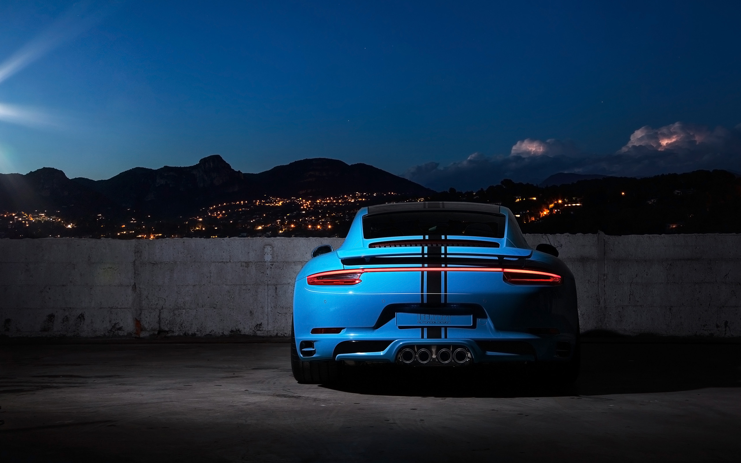 Porsche 911 4k wallpaper   Best Wallpaper for 2560x1600