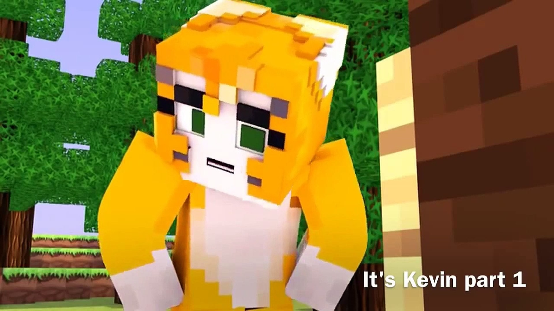 Stampy and Squid Wallpaper 76 images 1920x1080