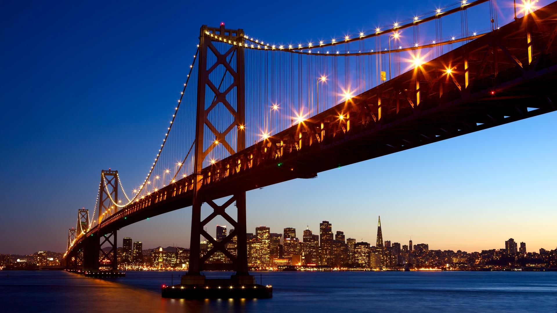 43 San Francisco 4k Wallpaper On Wallpapersafari