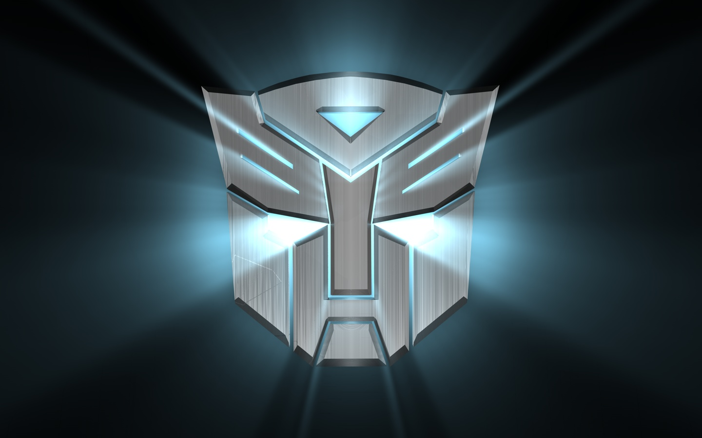 Autobot logo Computer Wallpapers Desktop Backgrounds 1440x900 ID 1440x900