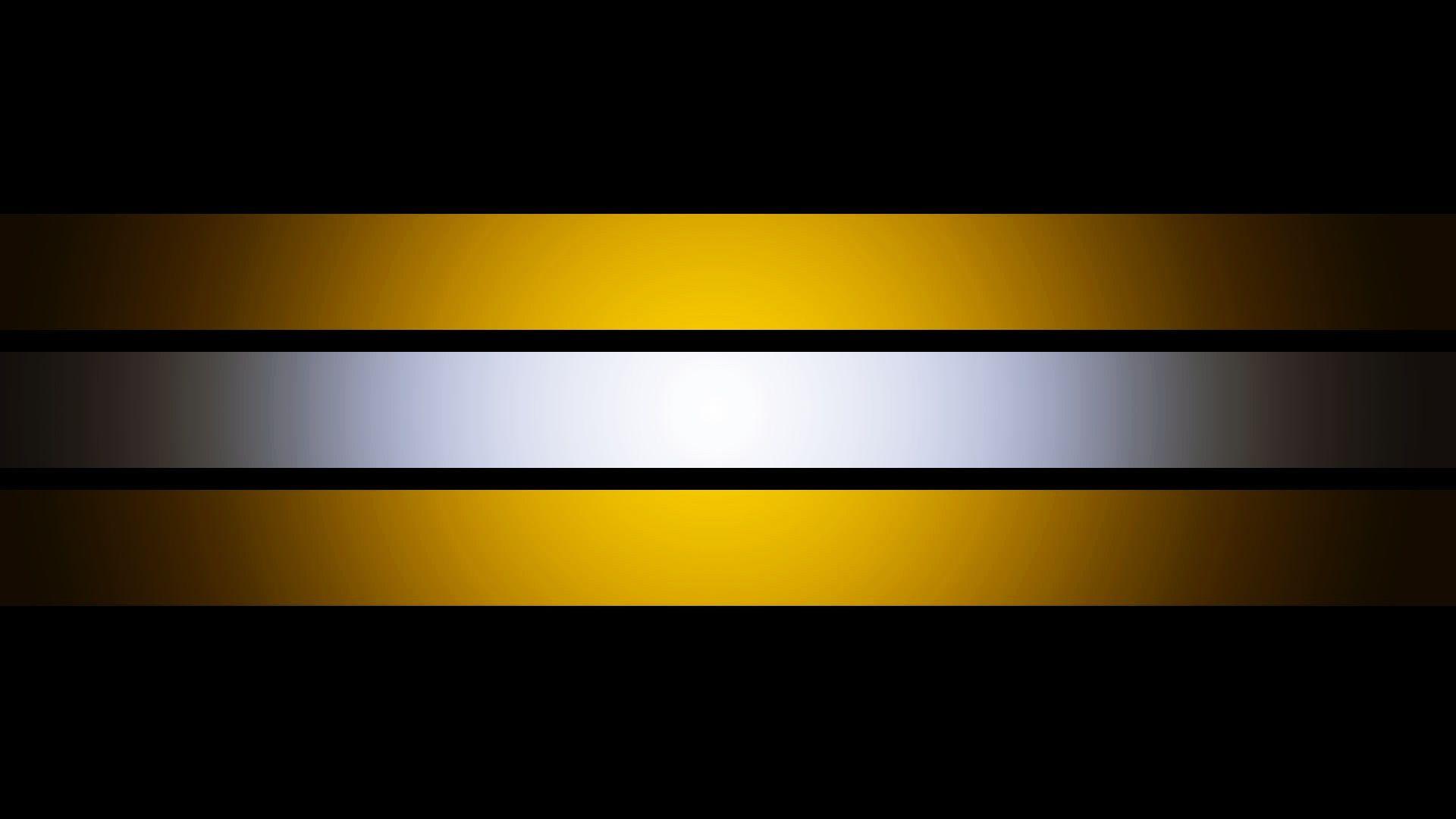 black and yellow hd wallpaper - wallpapersafari
