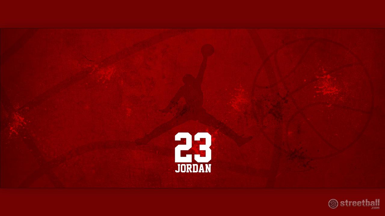 11+ Ipad Wallpaper Jordan Pictures