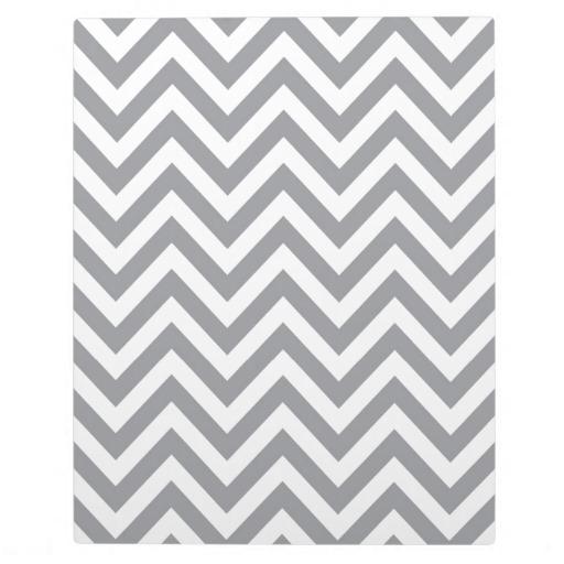 zig zag stripe retro zig zag modern affordable gray and white grey 512x512