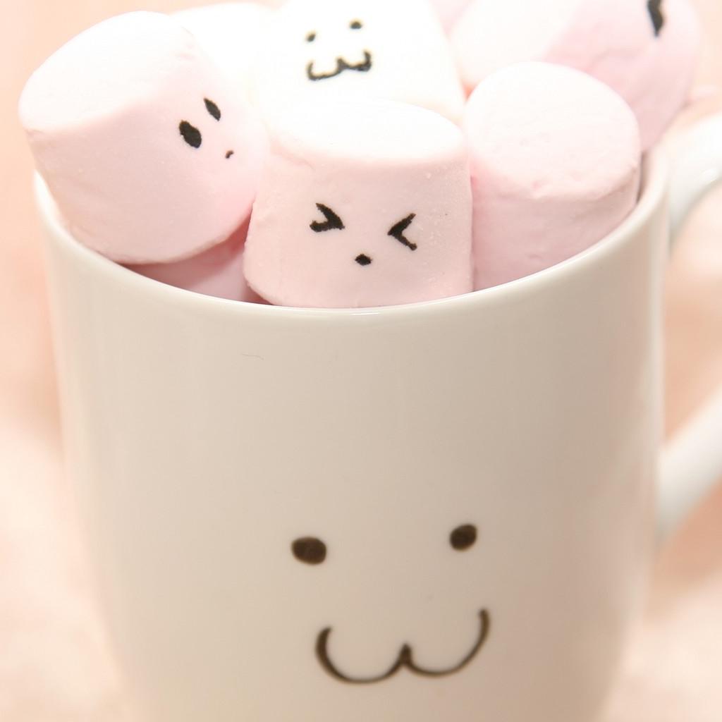 Best Coffee Mug Cute Ipad Mini Wallpapers Wallpapersafari