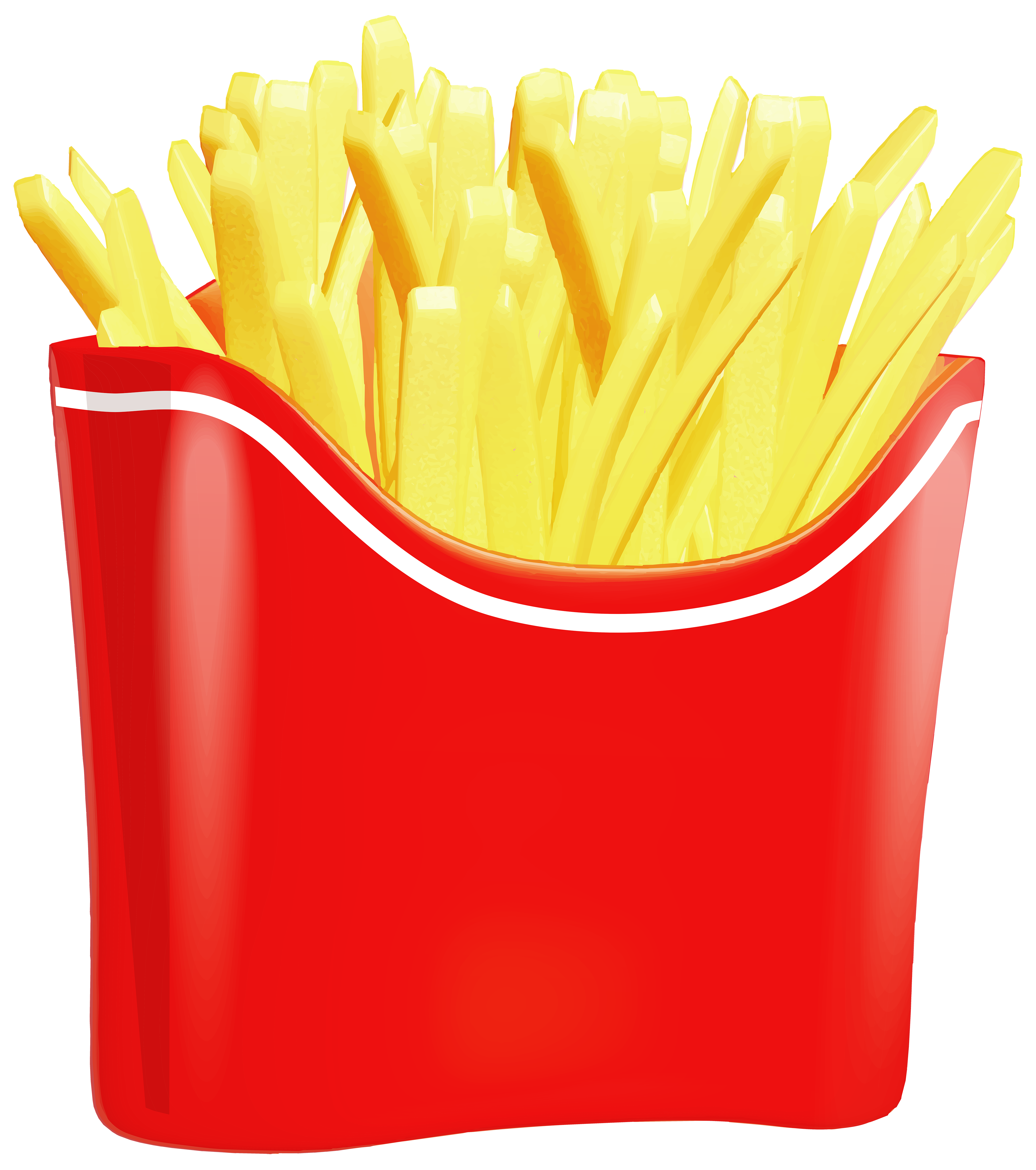 Images Of French Fries download best Images Of French Fries 4000x4517