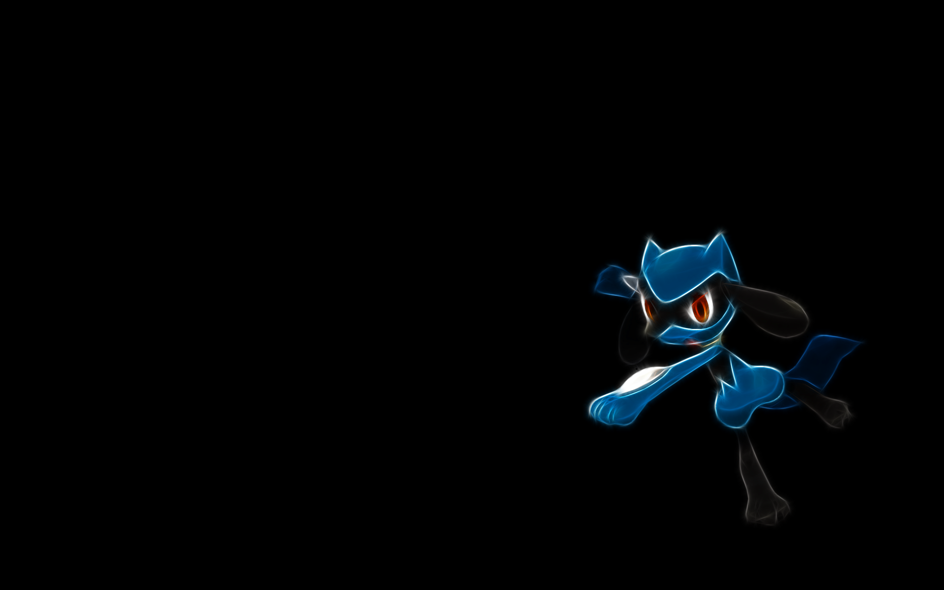 More Beautiful Awesome Pokemon Wallpaper FLgrx Graphics 1920x1200