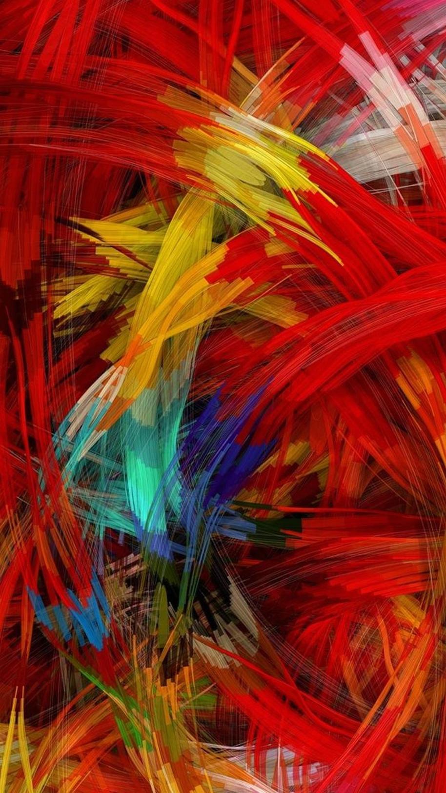Hd wallpaper xda - Nexus 5 Wallpaper Hd Xda Wallpaper Full Hd 1080 X