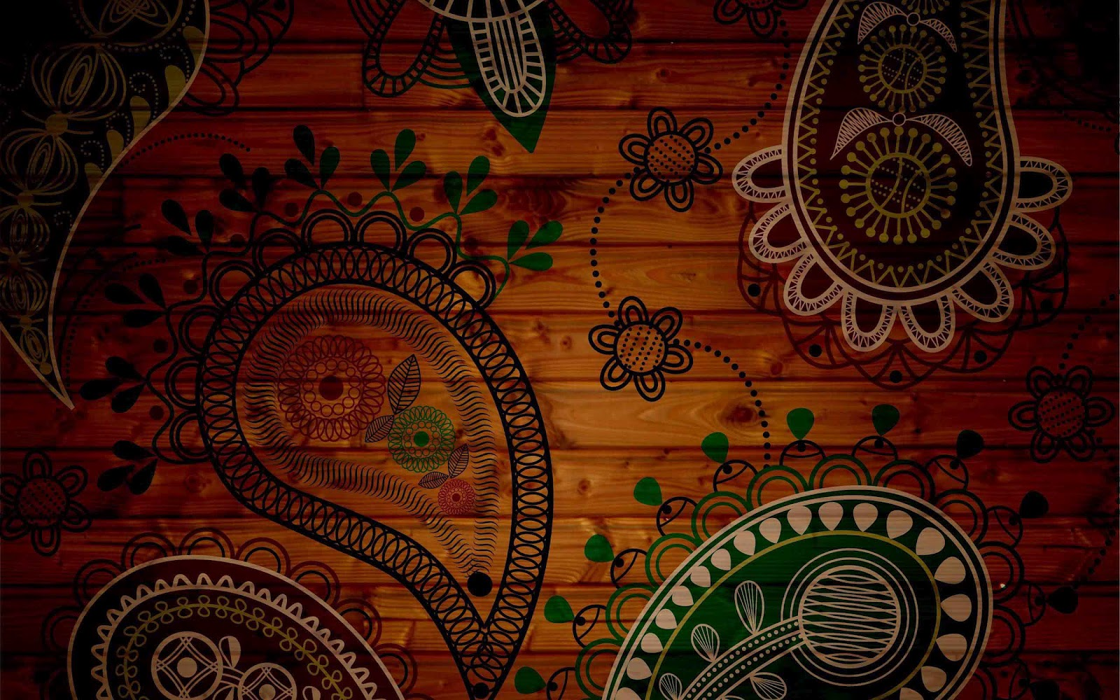 Free Download Amazing Images Indian Design In Hd 1600x1000