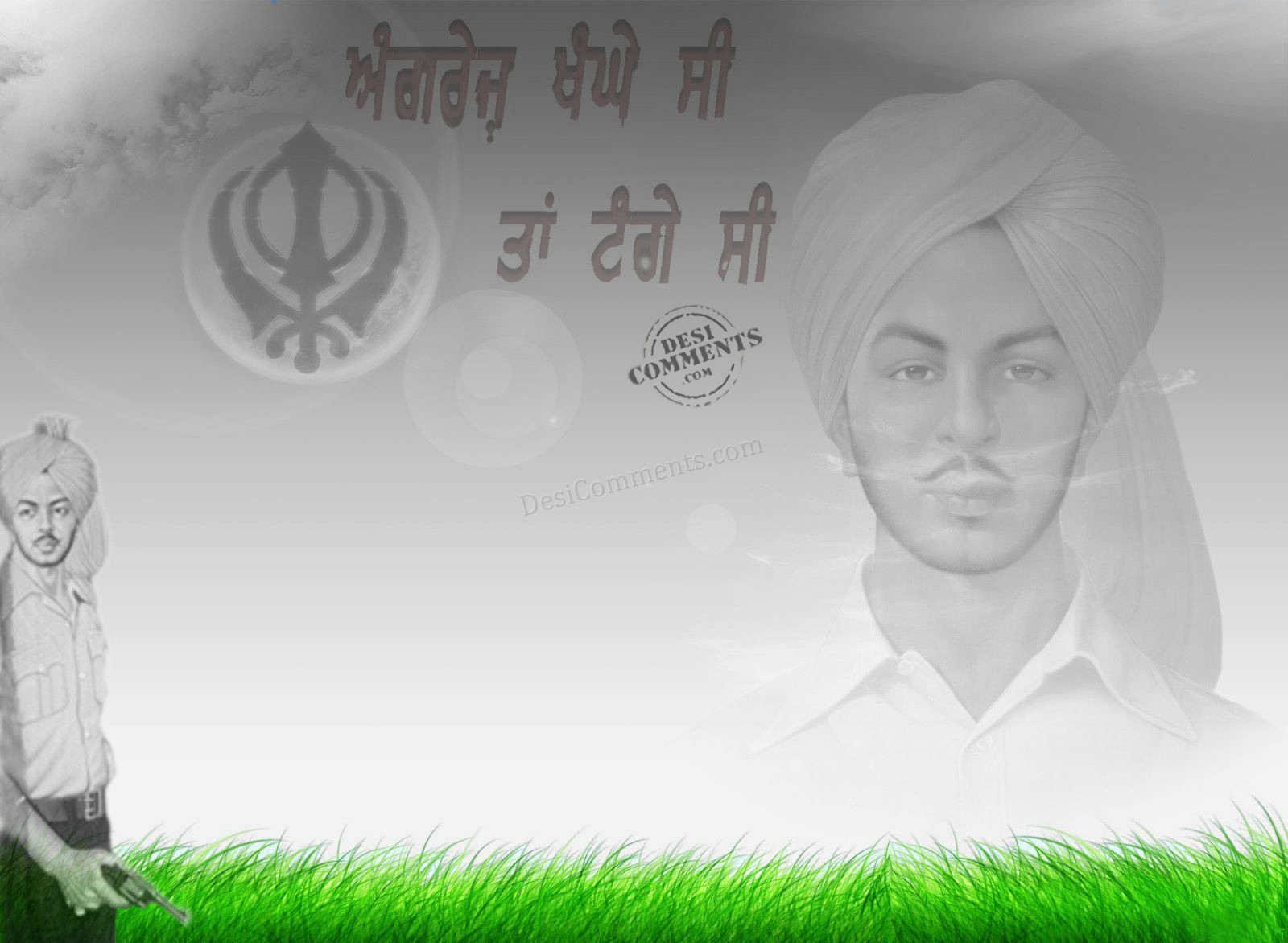 Punjabi Images Wallpaper - WallpaperSafari