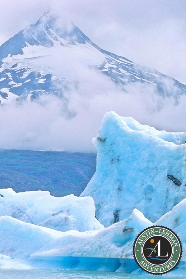 Alaska Wallpaper Eafefebcddce Raw Desktopaper HD Desktop Wallpaper 640x960