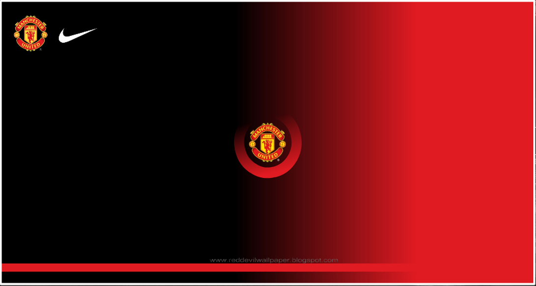 Manchester united hd wallpapers wallpapersafari - Manchester united latest wallpapers hd ...