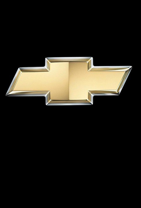 47 Hd Chevy Logo Wallpapers On Wallpapersafari
