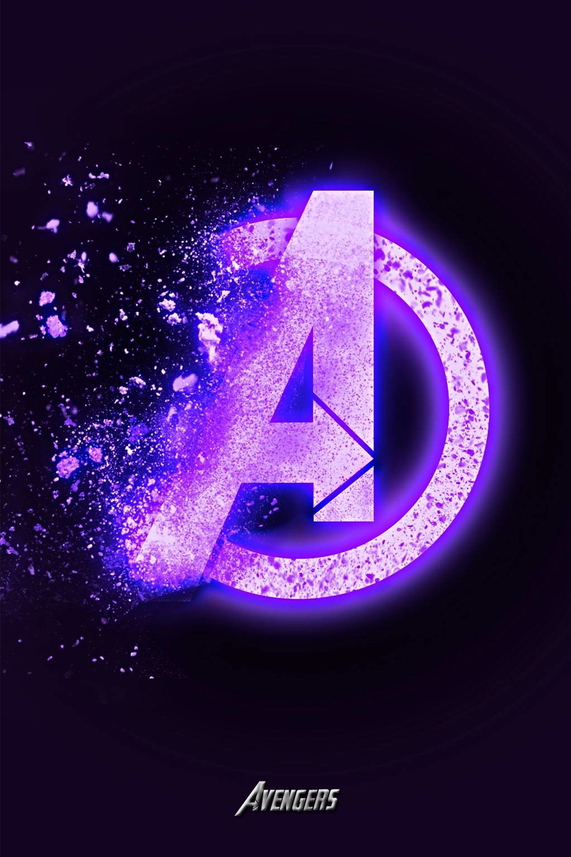 Best Avengers Wallpaper 4k Download in 2020 Avengers 1000x1500