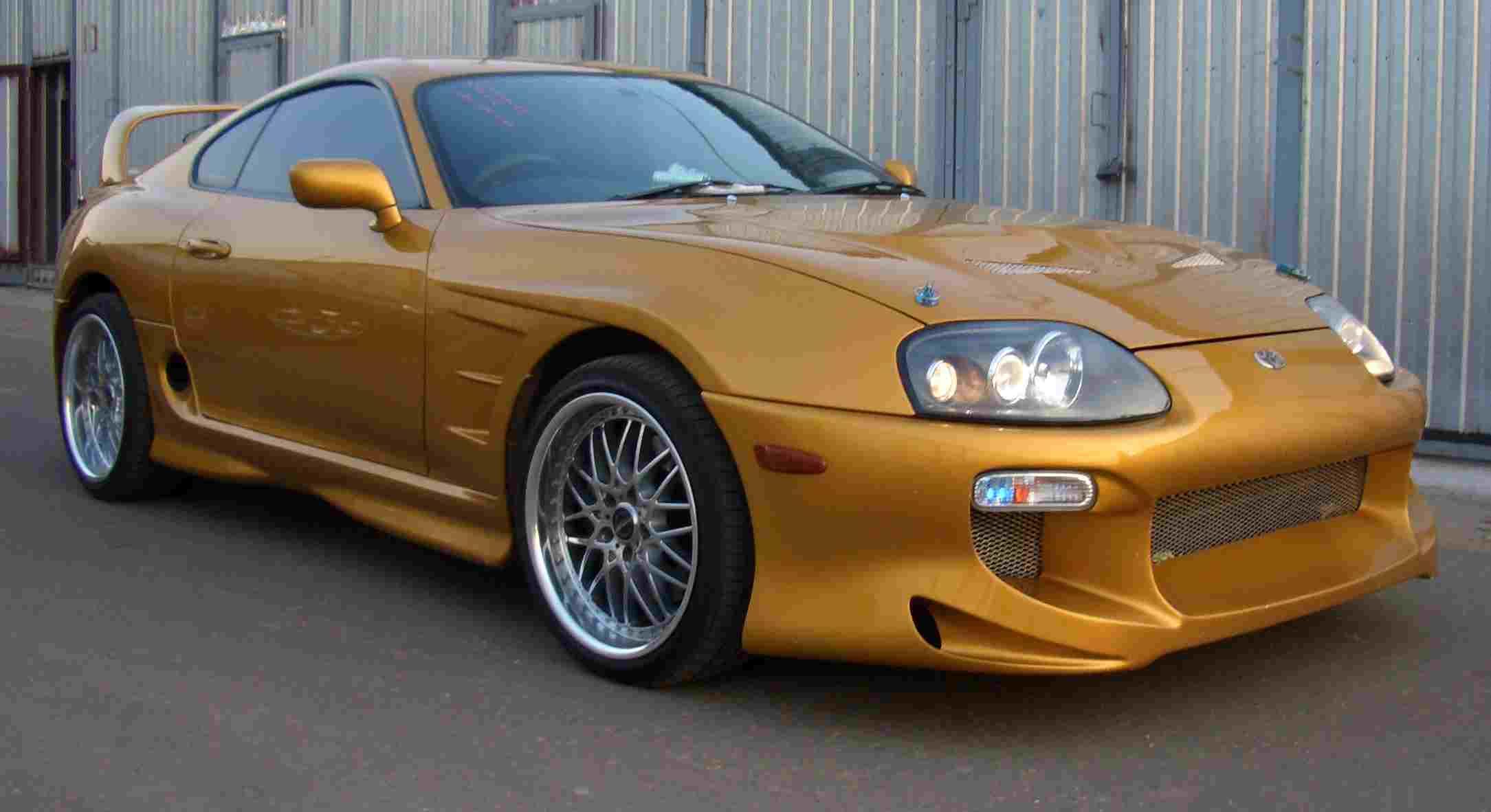 2169 x 1182 73 kB jpeg 1998 Toyota Supra 2169x1182